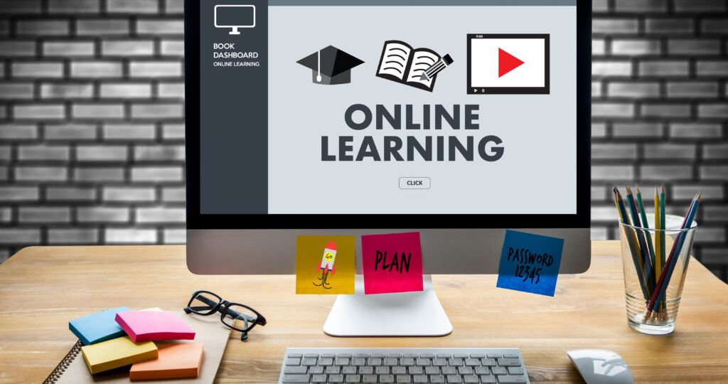 Online-training-1024x683