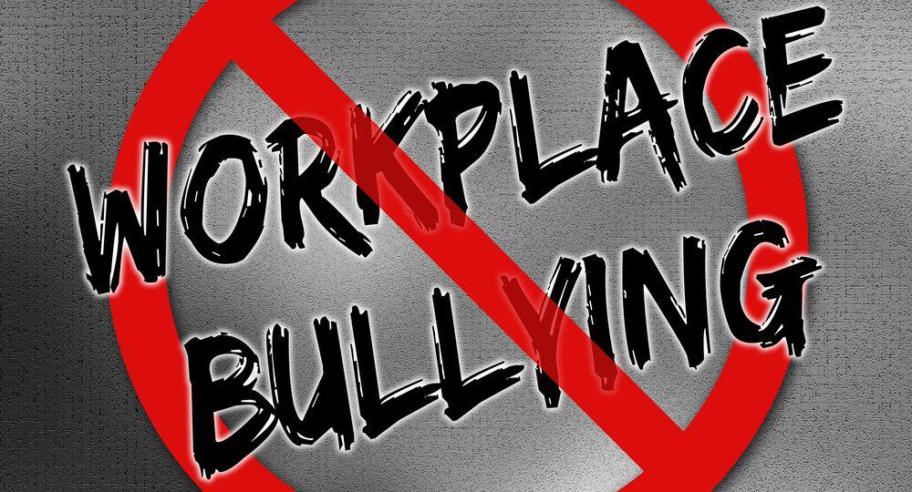Forensix bullying pic