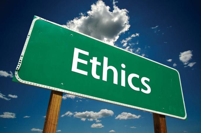 Ethics pic